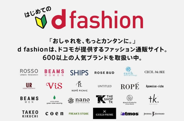 dfashion-top