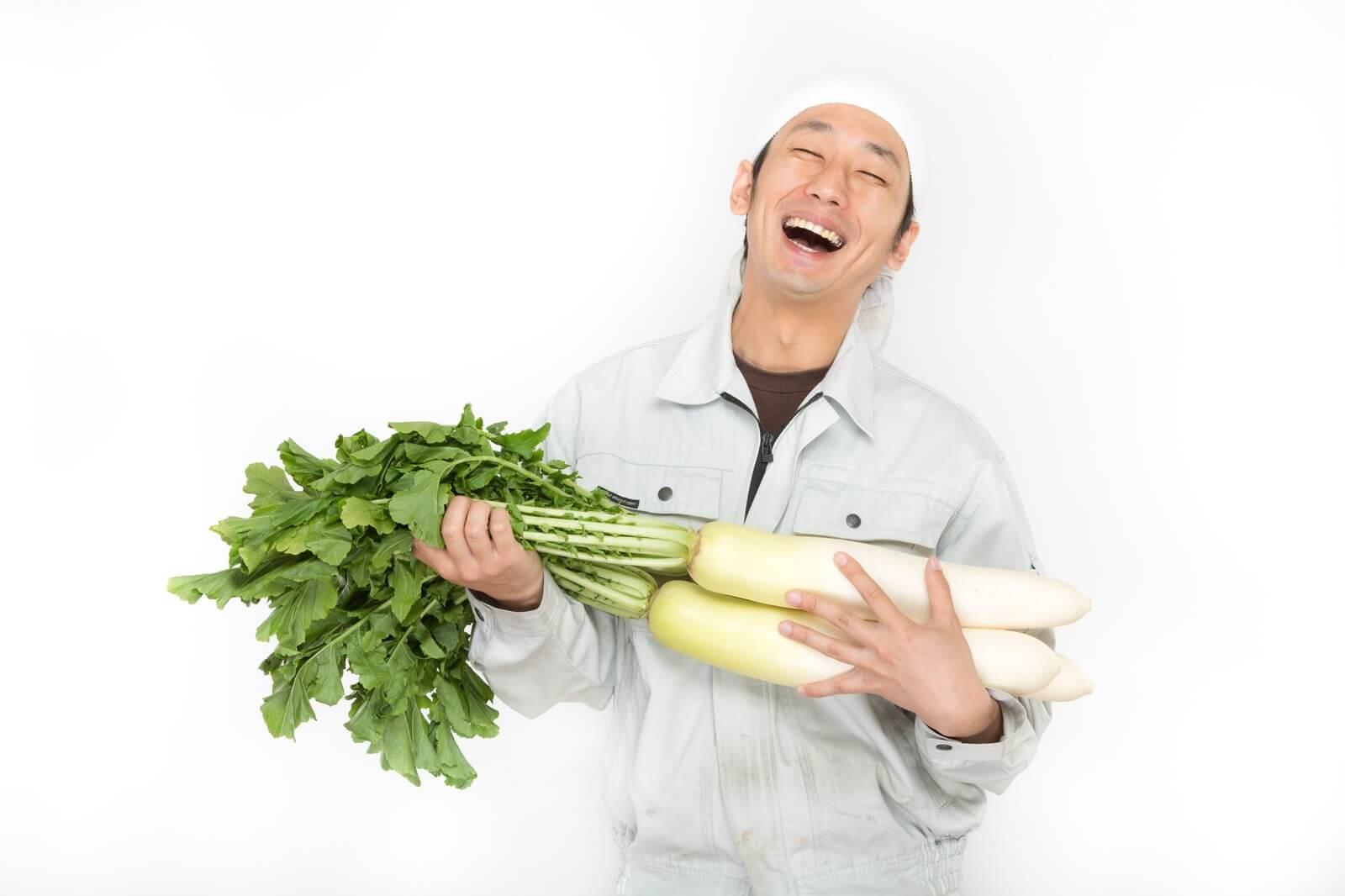 menz-furusatonouzei-yasai