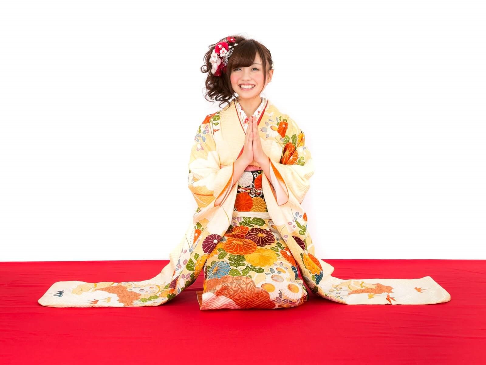 woman-kimono01