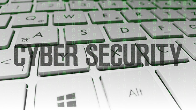 item-cyber-security