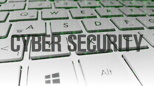 item-cyber-security