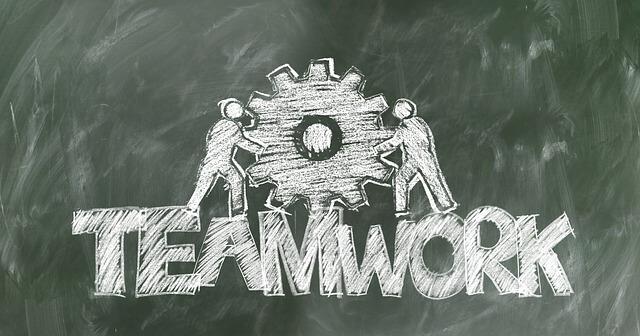 item-team