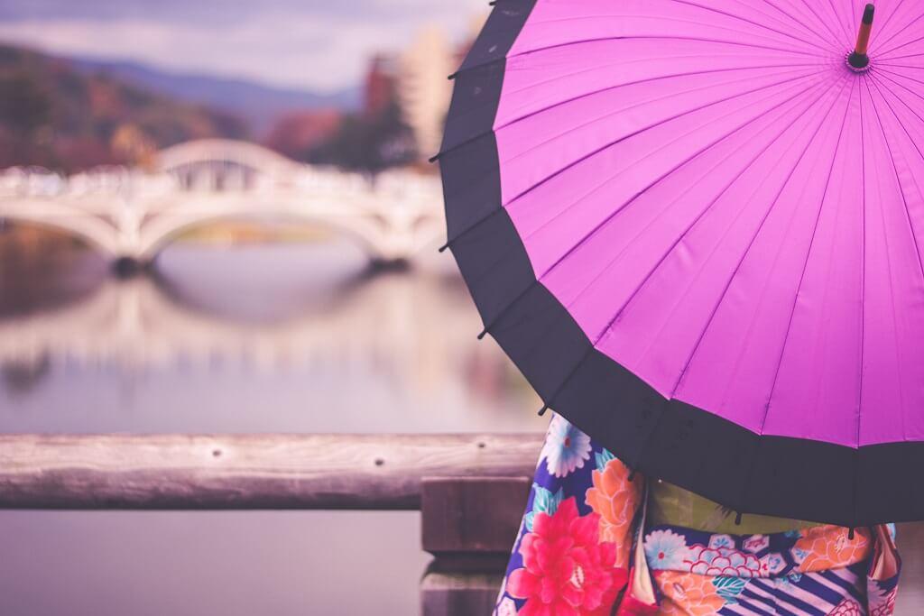 woman-kimono