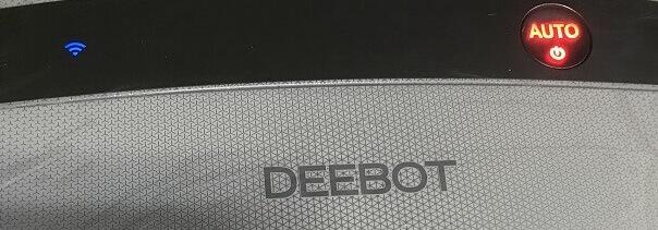 deebot-m88-aka