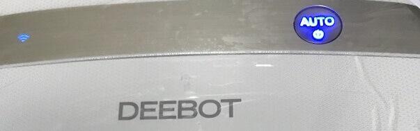 deebot-m88-ao