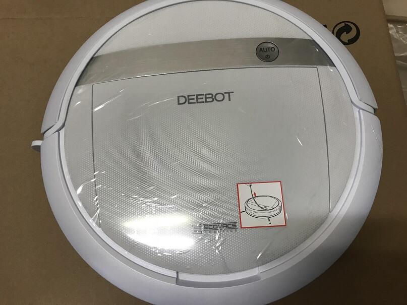 deebot-m88-hontai