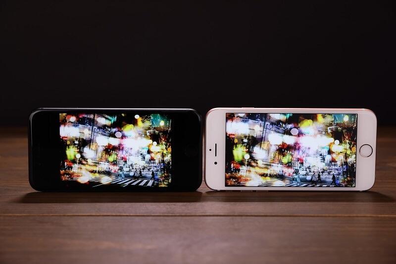 item-iphone