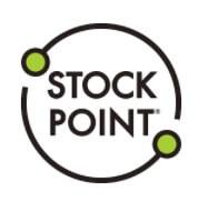 stock-point-icon