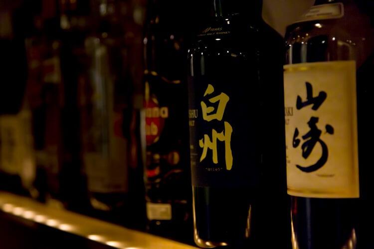 item-sake