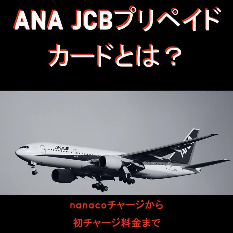 ana-jcb-matome