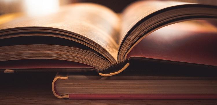 item-books
