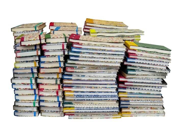 item-books1