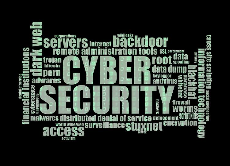 item-Security
