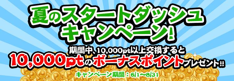 natu-1000