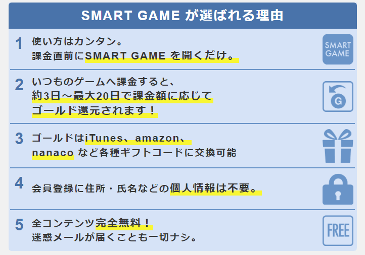 smart-game-touroku