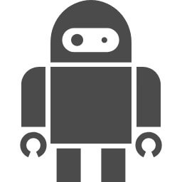 item-ROBOT