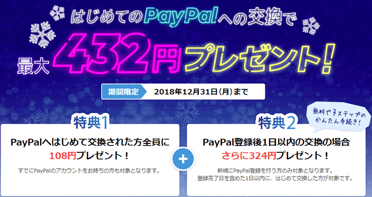 paypal-pointtown1231
