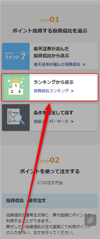 rakuten-syouken-point-tousi2