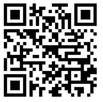 point-eny-time-qr