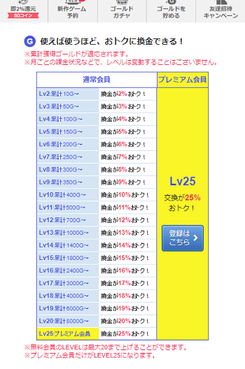 smartgame-rank1-1