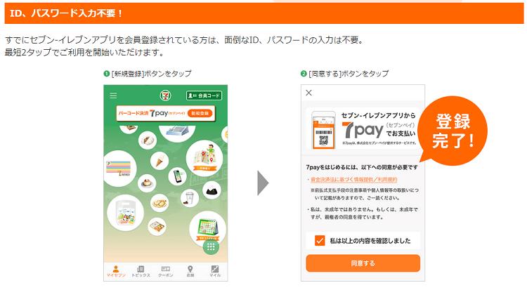 7pay-2step-app2