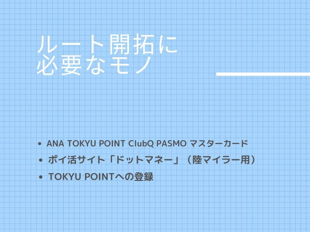 tokyu-point-2