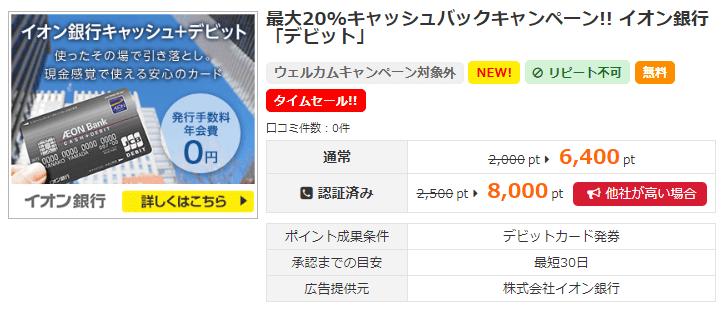 i2ipoint-eion-bank
