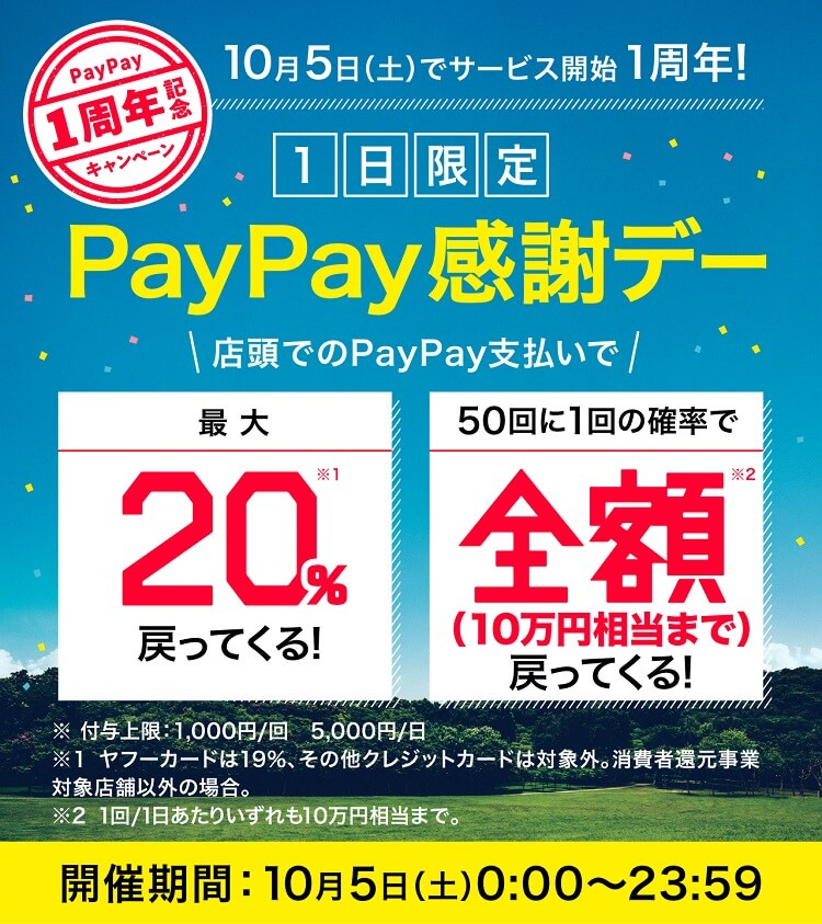 paypay-1005