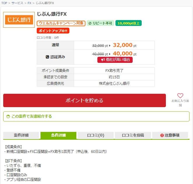 i2ipoint-jibun-fx