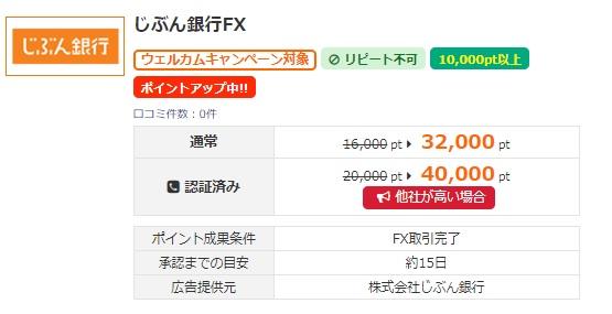 i2ipoint-jibunbank-fx