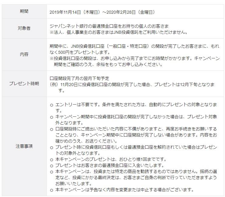 japannetbank-cp-tousisintaku