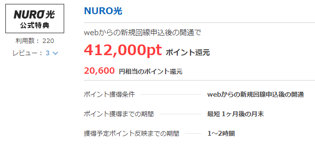 pointtown-anken-nuro