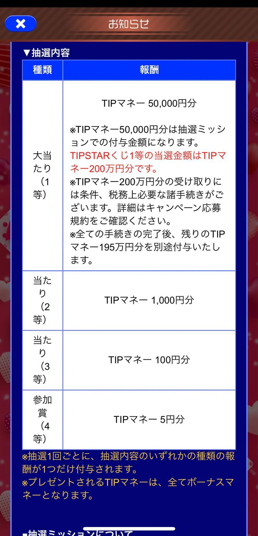 tipstar-cp-0224-1