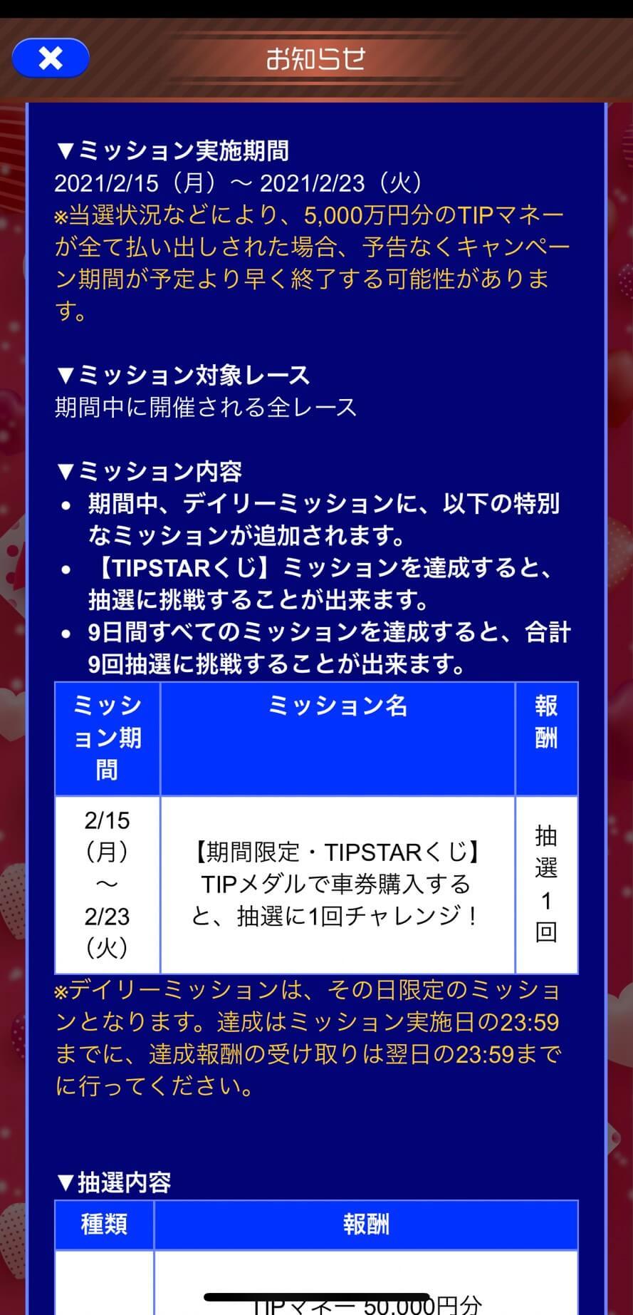 tipstar-cp-0224-2