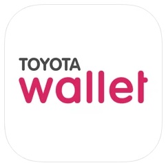 toyotawallet-icon