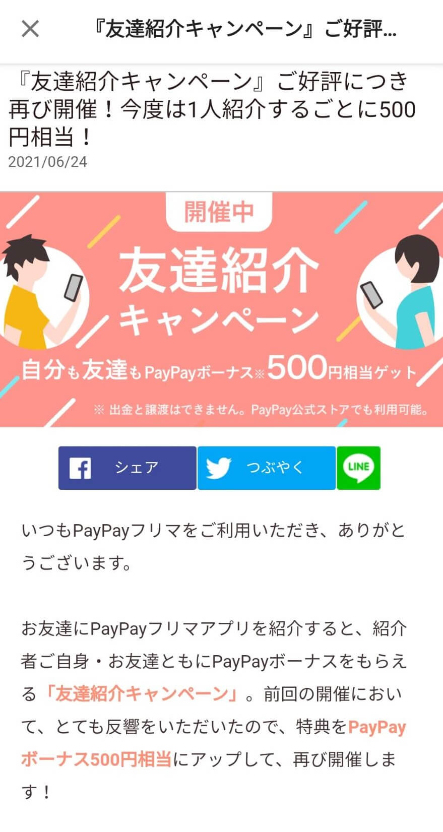 paypay-furima-cp-0731-2