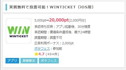 pointi-anken-winticket2000