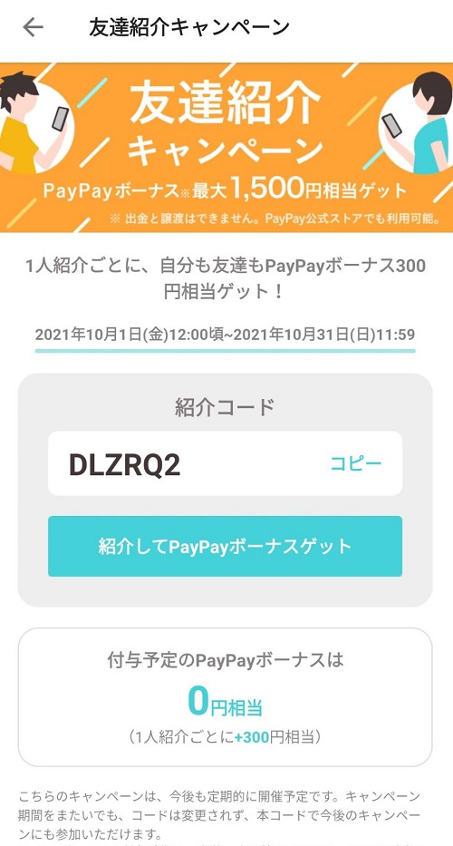 paypayfurima-cp-1031-1